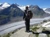 AletschGletscher 052