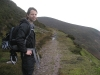 brayheadloop_and_arounddrunghill-177