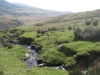 wicklow_eyeries_maulin-211