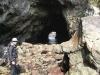 puleenloop_caves-003
