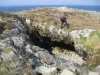 puleenloop_caves-132