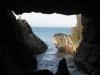 puleenloop_caves-142