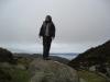seefin_aka_windygap_ireland-058