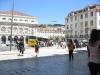 portugal_6_14_2011-017