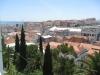 portugal_casapatria-053