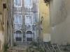 portugal_casapatria-064