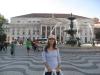 portugal_casapatria-071