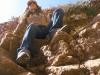 cabodarocabeach_6_16_2011-030