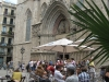 barcelona_gotica-033