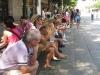barcelona_gotica-062