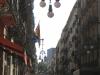 barcelona_gotica-065