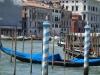 VeniceToLivigno 031
